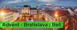 Advet Bratislava Be 02 03 12 2017