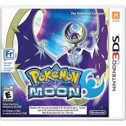 Nintendo 2DS 3DS igre