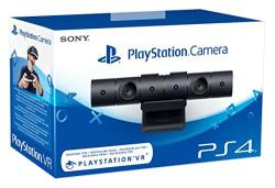 PlayStation 4 oprema