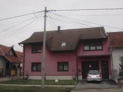 Obiteljski dom Osijek za stare i nemo ne Mila
