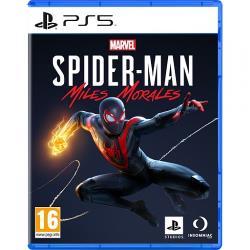 PlayStation 5 igre NOVO