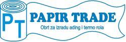 PAPIR TRADE
