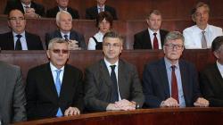 KBC Zagreb vezane VIJESTI