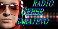 RADIOSEHER SARAJEVO