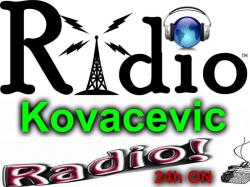 radio kovacevic
