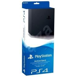 PlayStation 4 oprema