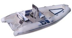 IMS Adriatic boat rental Istria