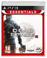 PlayStation 3 igre NOVO