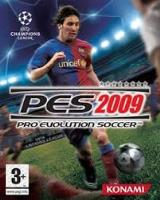 PLAYSTATION 3 40Games