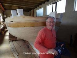 Betinski brodograditelji