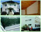 Vivoguard Fasad