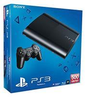 PlayStation 3 4 PAKETI I IGRE NA AKCIJI ZA 07 MJ 2018
