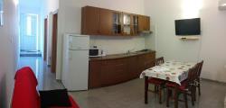 Apartman 49m2