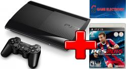 LJETNE PLAYSTATION 3 SLIM ULTRA SLIM AKCIJE