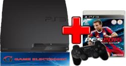 ZIMSKE PLAYSTATION 3 SLIM ULTRA SLIM AKCIJE