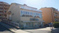 Apartmani Victoria Croatia Crikvenica