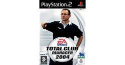 PlayStation 2 igre