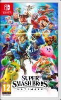 Nintendo Switch igre NOVO