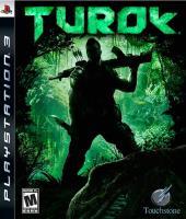 PS3 igre kori teno