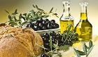 Zanimljiv post o maslinama i načinju konzerviranja maslina možete pročitati i na Dalmatia Gourmande.