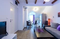 Apartmani Franko Roko Dubrovnik