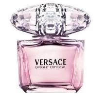 VT Fresh d o o trgovina na veliko parfemima i kozmetikom