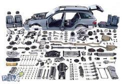 Nik Auto Parts