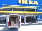IKEA- Villesse