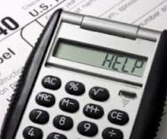 Besplatno savjetovanje kod licenciranih bankarskih savjetnika
