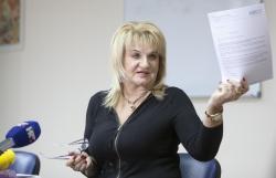Master plan reforma zdravstvenog sustava VIJESTI