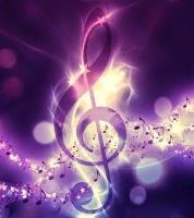 Ljekovita glazba