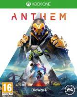 Xbox ONE igre NOVO