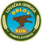 www.lu-orlovkuk.com
