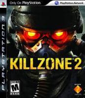 PS3 igre Kori tene