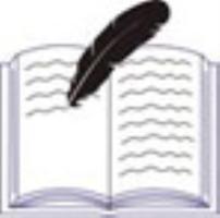 Ugovori o radu ugovori o djelu i sl