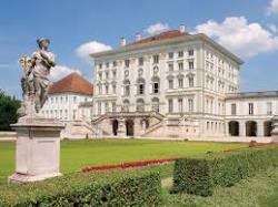 Salzburg Munchen i Dvorci Bavarske 30 04 03 05 2015