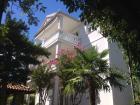 Villa Opatija Prestige