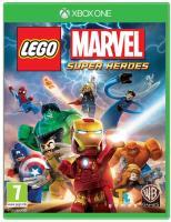 Xbox ONE igre kori teno