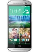 HTC SERVIS