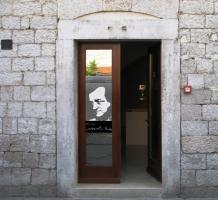 Fotogalerija Gradska galerija crte i i slike