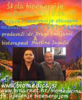 ŠKOLA BIOENERGIJE U ZADRU 9.i 10.02.19