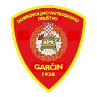 DVD GARČIN