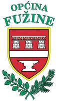 Općina Fužine